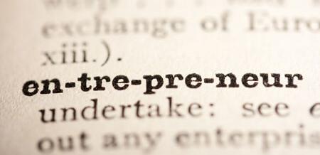 The Defender of American Entrepreneurialism