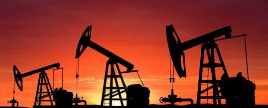 Obama's Failed Energy Policy Has Fueled Dismal Job Creation