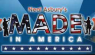 Made in America Panel Suggests That Obama is Taking a Pick Axe and Shovel to the American Dream