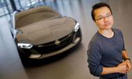 US Car Brands Take the Off Ramp in Korea
