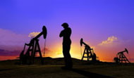 US Oil Production Will Help Us Regain International Prestige