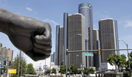 Detroit Continues a Legacy of Inclusion