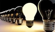 Over-Regulation Leads to Under-Innovation