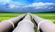 Senate Refuses to Play Let's Make a Deal on Keystone XL Pipeline