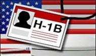 America's Corrupted H-1B Visa Program Is Killing American Jobs