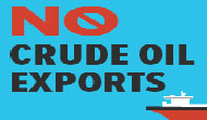 Obama Needs to Lift Crude Oil Export Ban This Year
