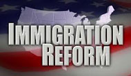 Sacrificing Immigration Reform on the Altar of Cynical Politics